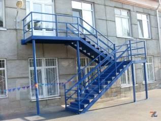 Металлоконструкции, мангалы, решетки, навесы, лестницы, павильоны, беседки