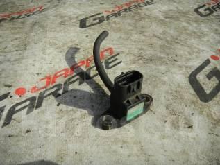 Датчик абсолютного давления. Toyota Supra Toyota Aristo Двигатель 2JZGTE