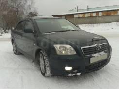 Тойота авенсис 2004-08г дв 1AZ FSE 2 литра. Toyota Avensis Двигатель 1AZFSE