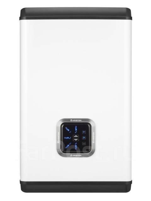 В/Н ARISTON ABS VLS PW электронный термостат 1 кВт (оригинал)