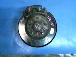Диск тормозной. Nissan Laurel, GNC35, GCC35, HC35, SC35, GC35, C35