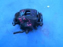 Суппорт тормозной. Nissan Laurel, GC35, GNC35, HC35, SC35, GCC35, C35