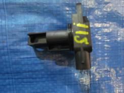 Датчик расхода воздуха. Subaru Impreza WRX STI, GDB. Под заказ