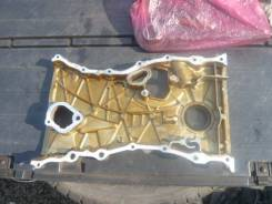Лобовина двигателя. Honda CR-V, RD5 Двигатель K20A