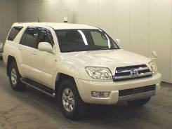 Toyota Hilux Surf. RZN215