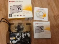 Kodak. 10 - 14.9 Мп, зум: 3х