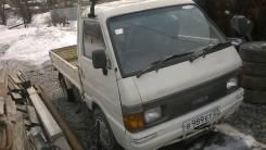 Mazda Bongo. Продам грузовик , 2 200 куб. см., 1 000 кг.