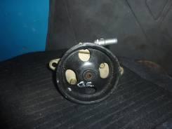 Гидроусилитель руля. Nissan Liberty, RM12 Nissan Serena, TC24 Двигатель QR20DE