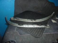 Планка под фары. Toyota Mark II, GX110 Двигатель 1GFE