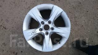 Hyundai. x16. Под заказ