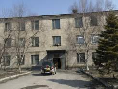 Базы. Геофизиков ул 2в, р-н Доброполье, 3 392 кв.м.