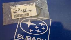 Сальник топливного насоса. Subaru Legacy, BE5, BH9, BH5, BES, BHC, BE9, BEE, BHE Двигатели: EJ20, EJ254, EJ204, EJ202, EJ201, EJ208, EZ30D, EJ206