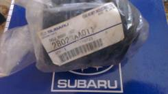 Пыльник шаровой опоры. Subaru: Legacy, Leone, Impreza, Forester, Alcyone Двигатели: EJ20, EJ254, EJ22E, EJ20G, EJ20E, EJ20R, EJ201, EJ18S, EJ20D, EJ20...