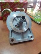 Корпус топливного фильтра с подкачкой MMC L200