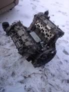 Двигатель в сборе. Mercedes-Benz GL-Class, X164 Двигатели: OM, 642, DE, 30, LA, LS