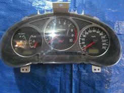 Спидометр. Subaru Impreza WRX STI, GDB. Под заказ
