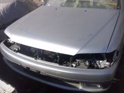 Бампер. Toyota Carina, AT211