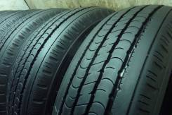 Dunlop SP 355. Летние, 2006 год, износ: 20%, 4 шт
