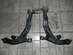 Рычаг подвески. Nissan Teana, J31
