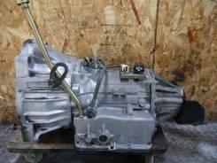 Автоматическая коробка переключения передач. Suzuki Jimny, JB23W, JM23W Mazda AZ-Offroad, JM23W Двигатель K6A