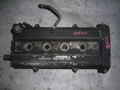 Головка блока цилиндров. Honda CR-V, RD1 Двигатель B20B