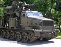 БАТ-М. Бтм-3
