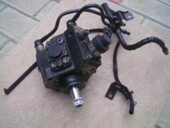 Насос топливный высокого давления. Hyundai Grand Starex Hyundai Starex Kia Sorento Двигатель D4CB