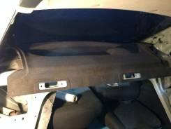 Полка в салон. Ford Focus Двигатель EYDK