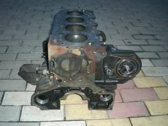 Блок цилиндров. Hyundai: H1, Grand Starex, Starex, Porter II, H100, Porter Kia Sorento Двигатель D4CB