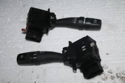 Блок подрулевых переключателей. Hyundai Accent, TAGAZ Hyundai Verna