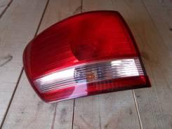 Стоп-сигнал. Toyota Ipsum, ACM21, ACM21W, 26