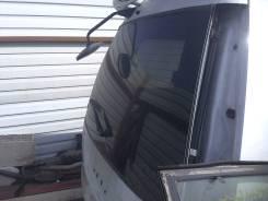 Дверь багажника. Toyota Noah, SR50