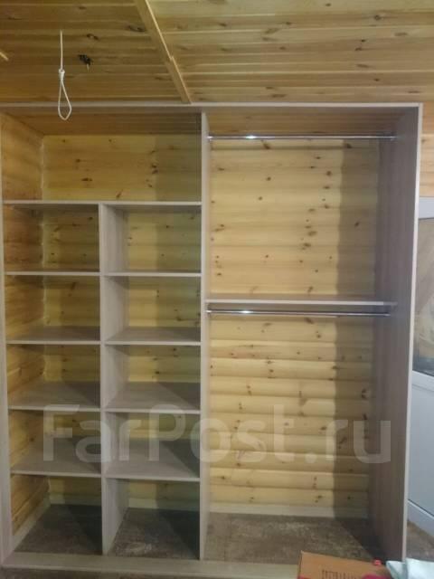 кухня на заказ в иркутске фото и цены