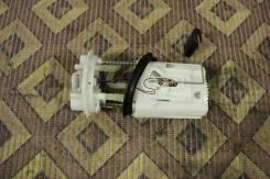 Топливный насос. Лада Калина Хэтчбек Двигатель 11186
