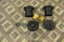 Подшипник амортизатора. Chevrolet Lacetti Двигатель F16D3