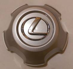 "Колпаки для литых дисков Lexus LX470. Диаметр Диаметр: 18"", 1 шт."
