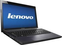 "Lenovo. 15.6"", 200,0ГГц, ОЗУ 4096 Мб, диск 320 Гб, WiFi, Bluetooth, аккумулятор на 3 ч."