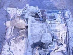 Автомат SR20DET Nissan R'nessa, NN30