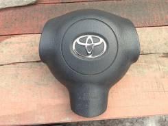 Подушка безопасности. Toyota Wish, ZNE10G