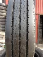 Bridgestone Duravis. Летние, износ: 5%, 1 шт