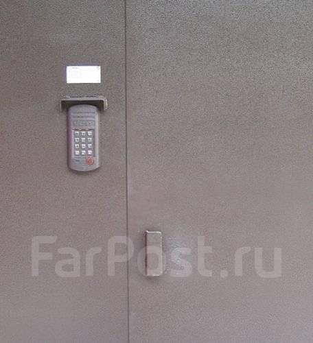 Установка, ремонт и сервисное обслуживание домофонных систем