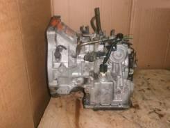 АКПП для Kia Spectra 1600cc