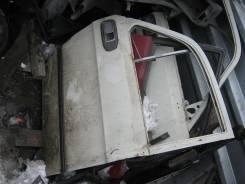 Дверь боковая. ГАЗ Волга, 31029 ГАЗ 31029 Волга
