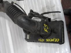 Датчик расхода воздуха. Mazda Capella, CG2SP Двигатель FSDE