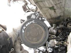Помпа водяная. Toyota Corolla, AE91 Двигатель 5AF