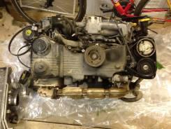 Двигатель и элементы двигателя. Subaru Forester Двигатели: EJ204, EJ205, EJ251, EJ253, EJ254, EJ255, EJ201, EJ202, EJ203, EJ20E, EJ20G, EJ20J, EJ20, E...