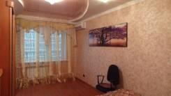 1-комнатная, Раздольная 18. 7 ветров, частное лицо, 40 кв.м.