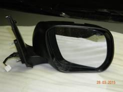Зеркало заднего вида боковое. Suzuki Grand Vitara, TD94W, TD54W, TA74W Двигатели: J20A, J24B, H27A