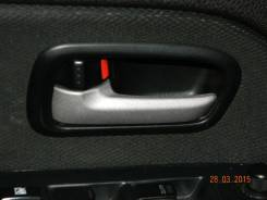 Ручка салона. Suzuki Grand Vitara, TD94W, TD54W, TA74W Двигатели: J20A, J24B, H27A