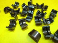 Сухарь клапана ДВС WL №JF0112114 Япония цена указана за штуку (3336)